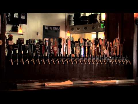 Brew.S.A. | Episode 2: Seattle, Washington