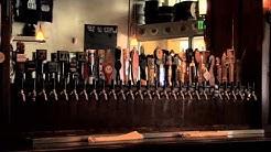 Brew.S.A.   Episode 2: Seattle, Washington