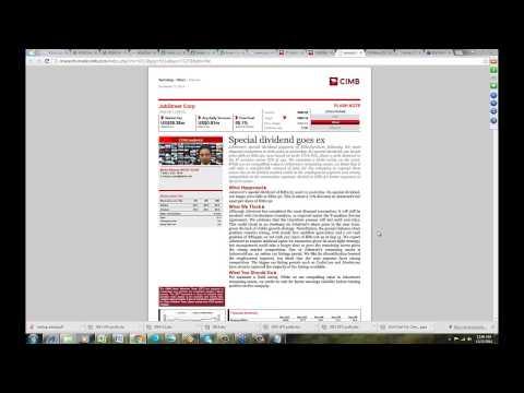 Friday iVSAChart Clinic - ProLexus Unisem Datasonic (5216) Pasukhas (0177) Guoco (1503)