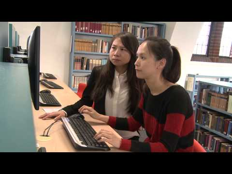 MSc Marketing Analytics - Southampton Business School Course Overview