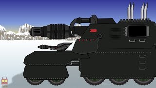 about tanks