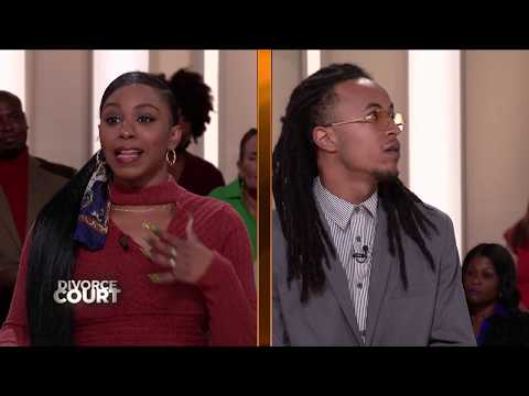 Full Episode- Smith Vs. Darby: #SoICreep from YouTube · Duration:  19 minutes 19 seconds