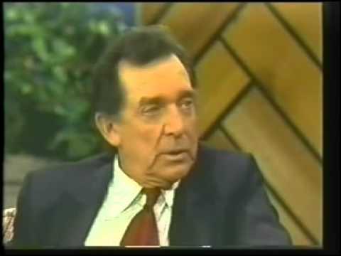 RAY PRICE, GEORGE JONES - NVN -1986