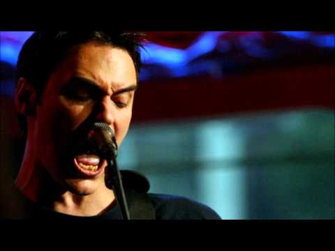 Breaking Benjamin and Stonesour NEW SONG 2014 RARE Moments of Madness