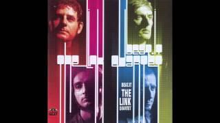 The Link Quartet - Marshall Jim 100