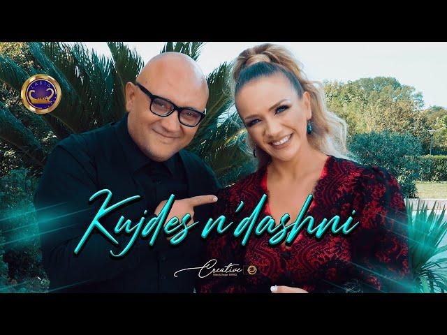 Linda Hakaj & Ymer Bajrami - Kujdes  n dashni