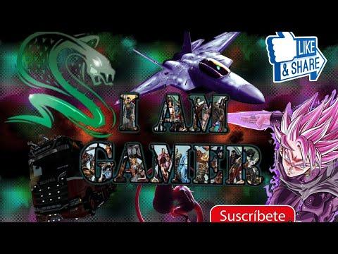 Aliens Colonial Marine/part.2/Con SergioPc - Directo!!!!
