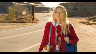 Please Stand By | Official Trailer - Starring Dakota Fanning (Magnolia Pictures)