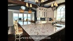 10 Best Kitchen Remodeling Contractors in Pembroke Pines FL - Smith home improvement professionals