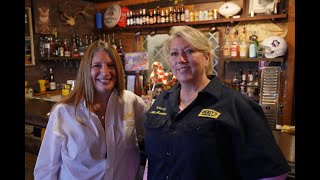 Testimonial Wendy Williams - Owner Testimonial - Dickey's Barbecue Pit
