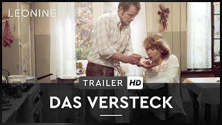 Das Versteck - Trailer (deutsch/german)