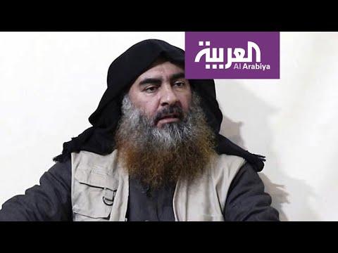 صناعة الموت | هل ينفذ تنظيم داعش عمليات انتقامية لمقتل البغدادي؟  - نشر قبل 4 ساعة