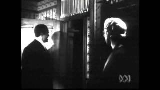 Citizen Kane - I am Charles Foster Kane!