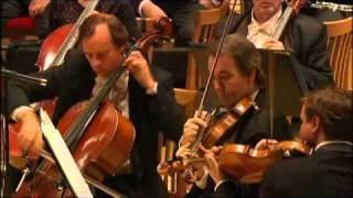 Download Toothpick Maestro Gergiev - Rimsky-Korsakov: Capriccio Espagnol, Op. 34 [2/2] (2007 Mariinsky) MP3 song and Music Video