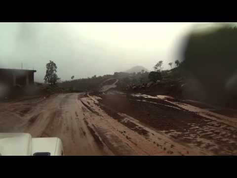 Offroad Tokeh-Freetown #3