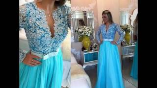 Fashion 2017 Fashion 2018 Fashion Hiver 2018 Fashion 2017 shoe jeunes Blouses for