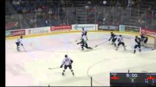 Video Ontario Reign vs. Idaho Steelheads (Jan. 28, 2015) download MP3, 3GP, MP4, WEBM, AVI, FLV Juni 2017