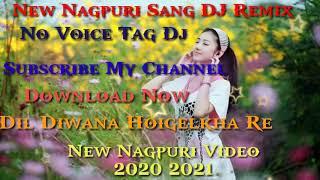 New nagpuri 2020