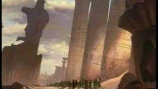 Prince of Egypt - When You Believe (Hebrew)