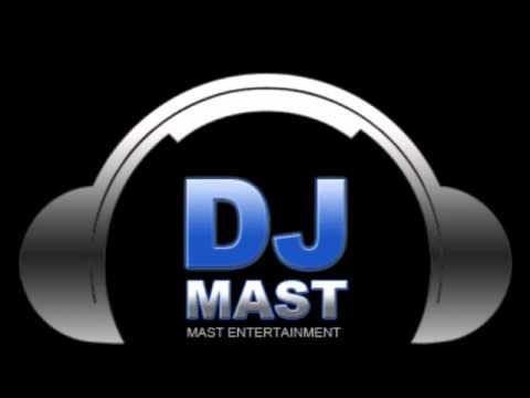 No Stress Remix Dj Mast Doovi