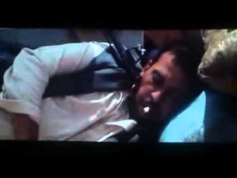 39 39 39 39 doovi for Chambre 13 film marocain trailer