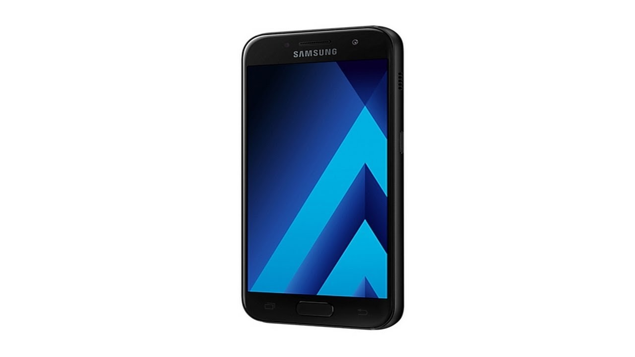 samsung galaxy a4 2017 gets wi fi certification imminent. Black Bedroom Furniture Sets. Home Design Ideas