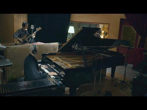 Video von Nik Bärtsch's Ronin
