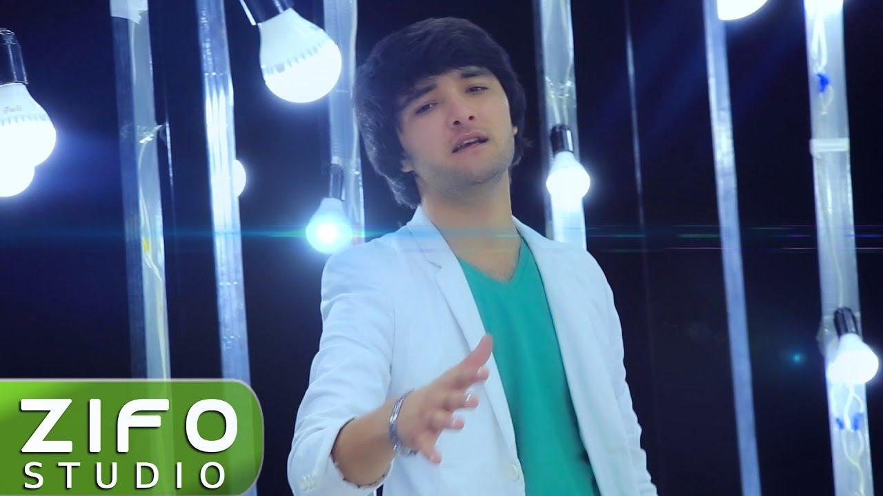 Shahriyor Davlatov - Ei kosh | Шахриёр Давлатов - Эй кош