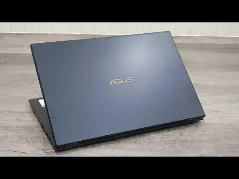 【小宅開箱】ASUS X571 Series (X571GT)- 全不能的全能筆電 簡易外觀開箱