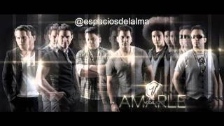 Te amo - Vocal Song