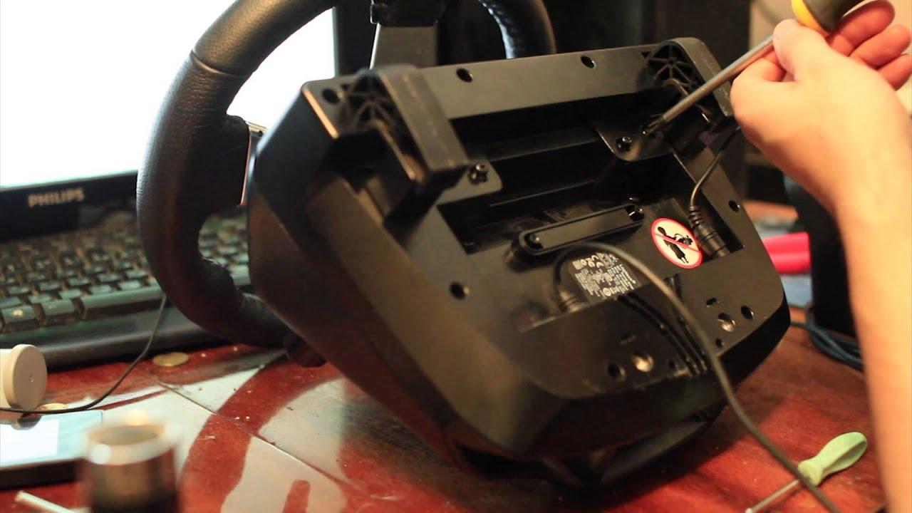 Производитель genius; модель speed wheel 3 mt; тип манипулятора руль; вибрация виброэффект; особенность педали в комплекте; интерфейс.