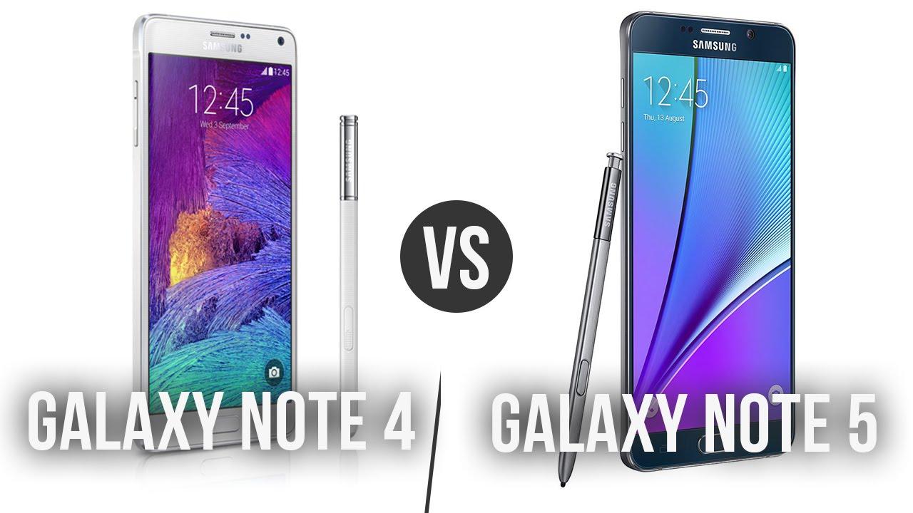 Samsung Galaxy Note 5 (32 GB) Fiyat Geçmişi