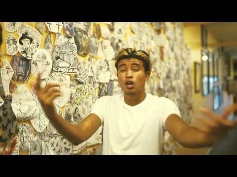 Kap G - SPM FREESTYLE VIDEO @THEREALKAPG...