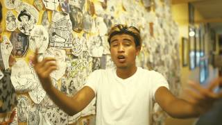 Kap G - SPM FREESTYLE VIDEO @THEREALKAPG @KD_GRAY