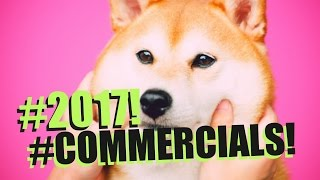 IT'S JAPANESE COMMERCIAL TIME!! | VOL. 158