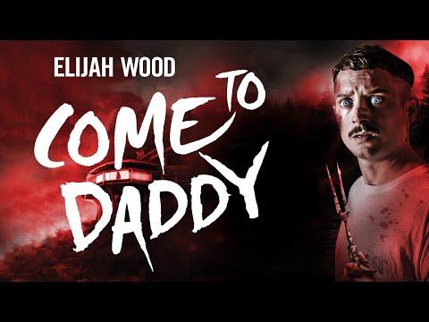 Come to Daddy - Trailer Deutsch HD - Ab 29.05.20 im Handel!