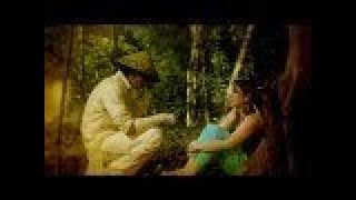 Repeat youtube video Kamikazee ft. Kyla - Huling Sayaw (Official Music Video)