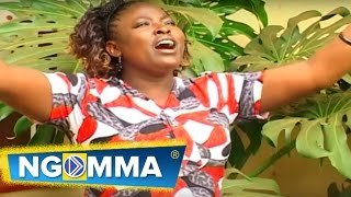 Agnes Makumi - Eteela Mwiai