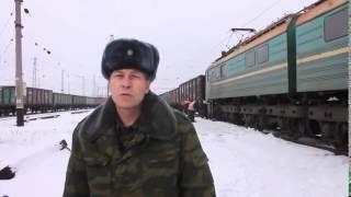 БЕСПЛАТНО! ДНР Посылает 300 Тонн Угля в Киев