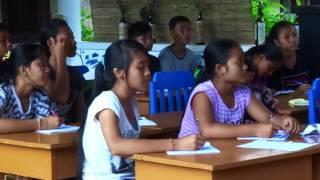 WINS Learning Center: Yayasan Eka Chita Pradnyan