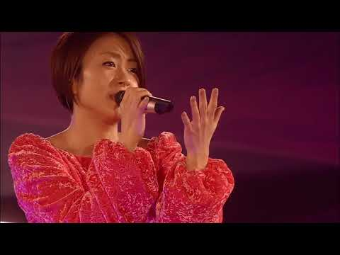 宇多田光 Utata Hikaru  光 Hikari 20 WildLife  2010 YokoHama Arena December 89