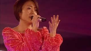 宇多田光 Utata Hikaru - 光 Hikari. 20. WildLife. Live 2010 YokoHama Arena. December 8-9