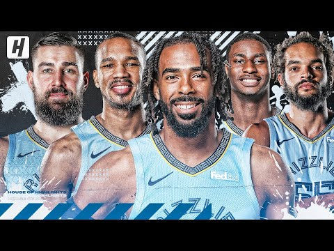 Brooklyn Nets VERY BEST Plays & <b>Highlights</b> from 2018-19 <b>NBA</b> ...
