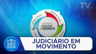 Qualidade nos serviços: Judiciário capacita servidores em Tangará da Serra