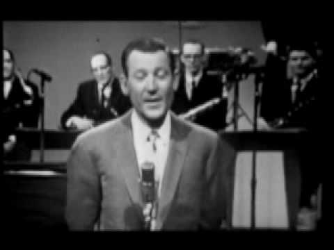 """Ray Conniff, his Orchestra and Chorus: """"Volare"""" / """"The Way You Look Tonight"""""""