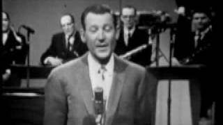 "Ray Conniff, his Orchestra and Chorus: ""Volare"" / ""The Way You Look Tonight"""