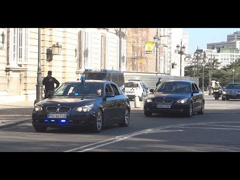 london escorts real pictures eskorte bangkok