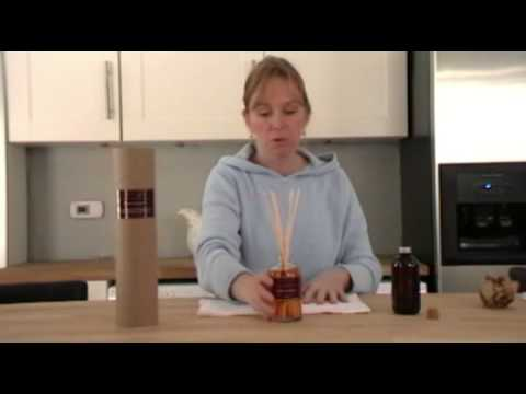 how-to-set-up-and-use-a-reed-diffuser
