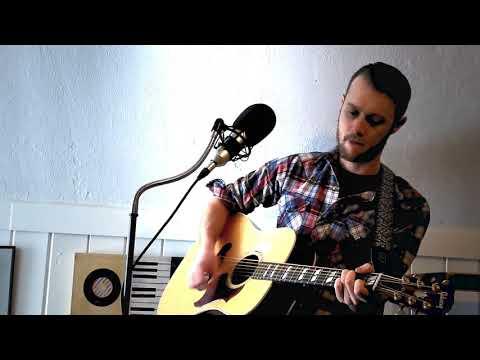 Matt Strachan - Juniper Hill - IndieGogo Campaign Video