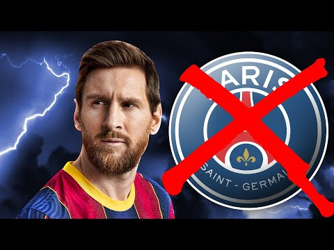 lionel-messi-should-join-manchester-city-over-psg-because...-|-transfer-review